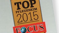 top-pflegeheim-focus-thumb